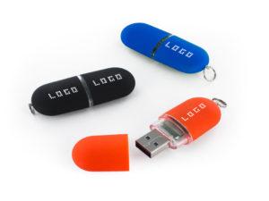 AIM-USB-02-2