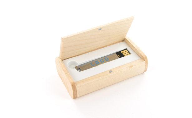 AIM-USB-08-3