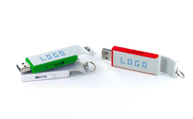 AIM-USB-11-1