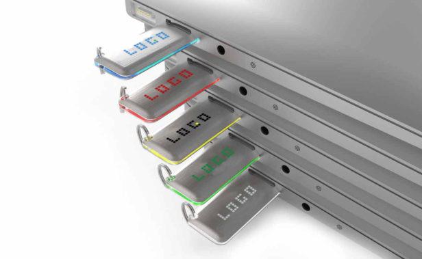 AIM-USB-23-3