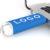 AIM-USB-25-1