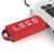 AIM-USB-01-2