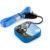 AIM-USB-03-3