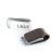 AIM-USB-04-2