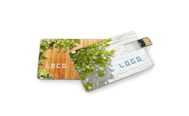 AIM-USB-05-1