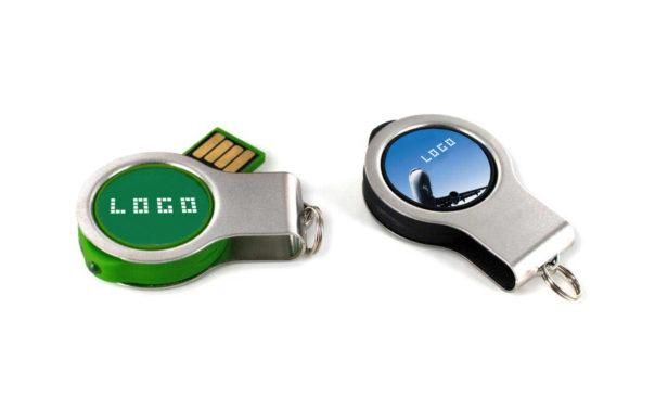 AIM-USB-07-1