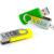 AIM-USB-09-1