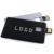 AIM-USB-22-2