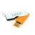 AIM-USB-24-3